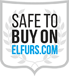 Safe to buy on elfurs.com